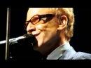 Danny Elfman Jack's Lament @ Nokia Theatre Los Angeles CA 10 30 2013