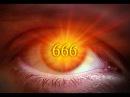 ЧИСЛО ДЬЯВОЛА 666! МАГИЧЕСКАЯ СИЛА! ЦИФРЫ НЕ ВРУТ! ЭТО ВСЁ ПРАВДА! Документальные ф...
