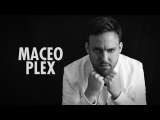 Maceo Plex Full Discography Mix (Continuous DJ Mix by Cyantist)