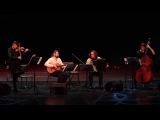 Юрий Медяник и Emotion orchestra - Антонио Вивальди - ВРЕМЕНА ГОДА, ЗИМА, 1 часть