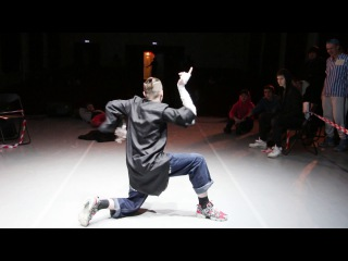 Justice League | Liroy vs Lastro |Black Moves 10th anniversary in Dmitrov.
