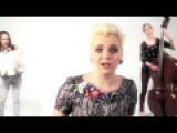 Elaiza - Is It Right! (Germany) 2014 Eurovision Song Contest