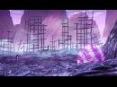 D.Gray-man Hallow ТВ-2 8 серия русская озвучка OVERLORDS / Ди Грэй-Мен Святой 2 сезон 08 / Грей Мен смотреть аниме онлайн бесплатно на Sibnet