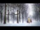 D.Gray-man Hallow ТВ-2 6 серия русская озвучка Zendos / Ди Грэй-Мен Святой 2 сезон 06 / Грей Мен смотреть аниме онлайн бесплатно на Sibnet