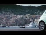 Музыка из рекламы Fiat 500 Cult - Ironic, Iconic! (2014)