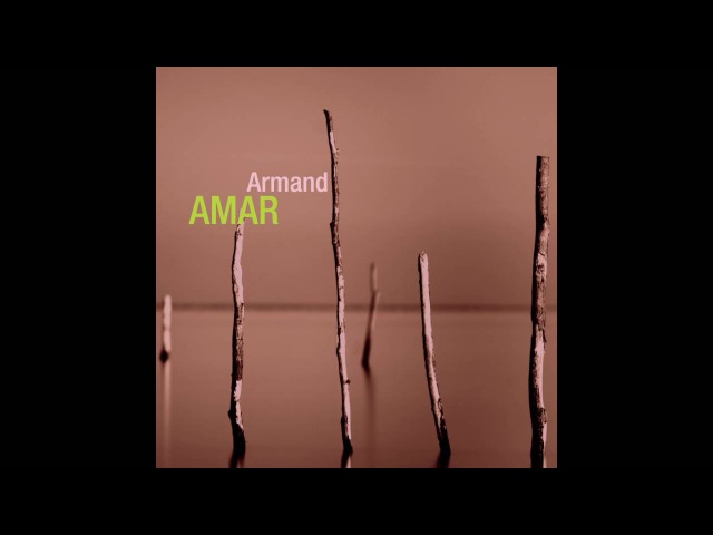 Armand Amar - Msho gorani Earth from Above La Genese (Featuring Roselyne Minassian)