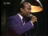 THERE GOES MY FIRST LOVE- THE DRIFTERS