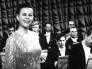 Поёт Александра Стрельченко. 1972 г.