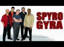Spyro Gyra Jazz San Javier 2016