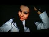 aleksandra.kamskih video