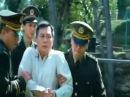 так наказывают за коррупцию в Китае