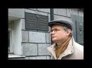 Лекция Дмитрия Евгеньевича Галковского в БГУ.12.05.2008