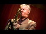 Stardust - Scott Hamilton &amp Eddie Higgins