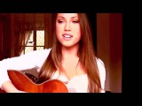 Crazy in Love - Beyonce Knowles (cover) Jess Green