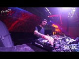 FRA909 Tv - HECTOR COUTO @ SHADE MUSIC FESTIVAL 2017