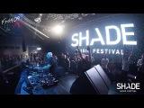 FRA909 Tv - LEN FAKI @ SHADE MUSIC FESTIVAL 2017