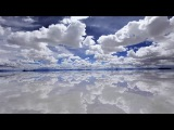 Lange feat Sarah Howells - Out of the Sky