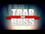 Midnight Conspiracy &amp Dj Funk - Tits In My Face feat. Fast Eddie (CENOB1TE Remix) FREE DL