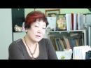 Фильм ГПГ 4 учителя