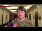 В Донецке прошел Форум спасения Мариуполя
