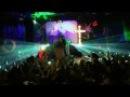 DEFORM - Комья земли (live)