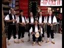 SKUD Vojkovici- Ist Sarajevo Splet pesama,gusla i kolce iz Sarajevsko Romanijske regije