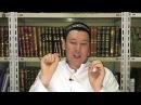 Абдулахад Абдусаттарұлы Алтын күміс және өзге де тауардың зекеті