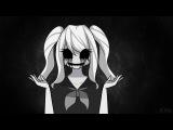 Fun Fun Fun! - MEME-【Yandere Simulator Animation】