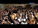 ANDJEY BELETSKY baritone Анджей Белецкий Georgy Sviridov Солнце и поэт