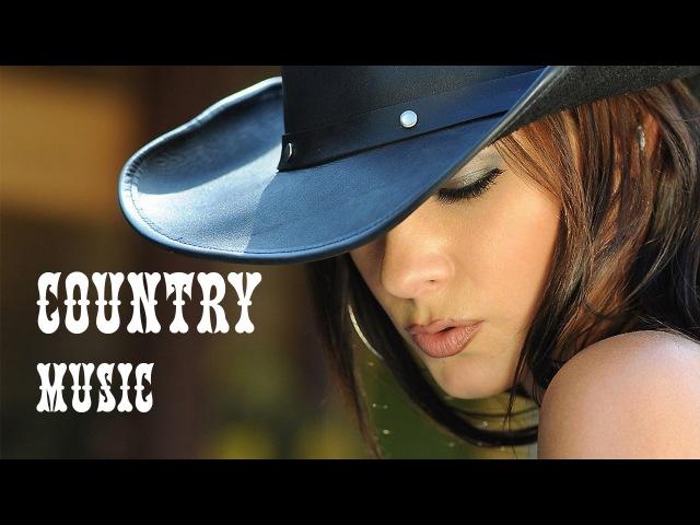 Beautiful Country Instrumental Music