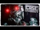 CASE Animatronics - САМЫЙ СТРАШНЫЙ FNAF