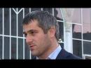 Глава Дагестана взял на себя финансирование последних 10 дней «Шатра Рамадана» в...