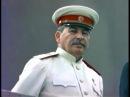 Как Сталин спас Т 34 Все повторяется Крысы в НКВД топили лучшее