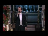 Helmut Lotti - We Wish You A Merry Christmas