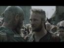 Лучший момент сериала 4 сезона Викинги