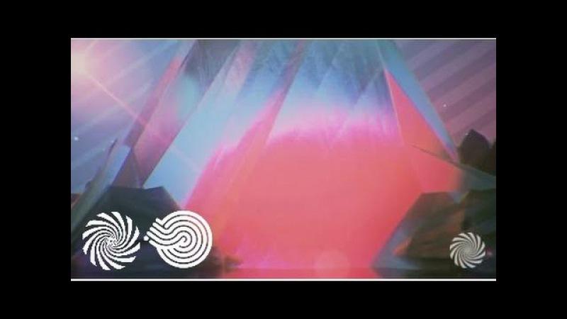 Flowjob - Tomorrow Returns (Retronic Remix) [Video Clip]