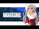 「Nightcore」→ Alone Sash S Remix
