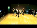 DISC 1  G DRAGON'S COLLECTION II DANCE STUDIO SPOT R.O.D