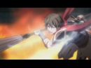 The Kings Avatar 「 AMV 」 - Right Here And Now ᴴᴰ