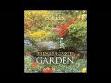 DAN GIBSON Solitudes - The English Country Garden