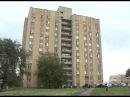 Девятиклассница выбросилась с седьмого этажа многоэтажки
