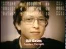 How Bill Gate Made Microsoft Full Documentary