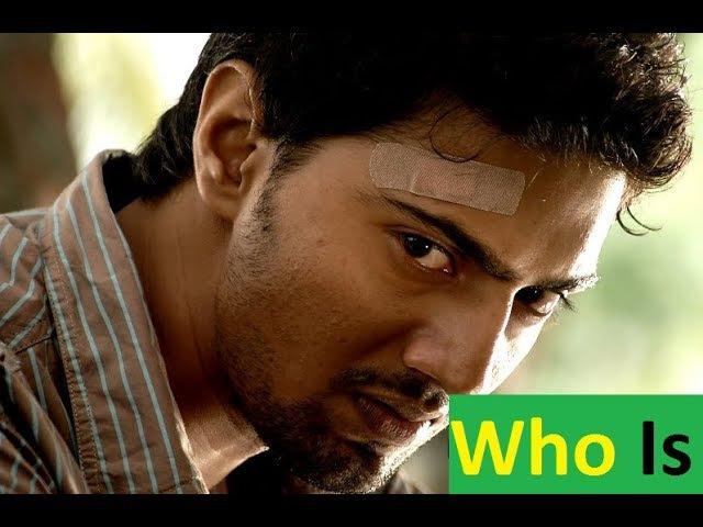 Action and romantic movie 2017, New Kolkata Bangla Movie 2017