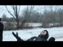 Tyler Joseph Dancing To Random Sh*t (extended)