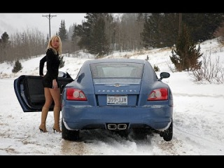 Ultimate IDIOT Winter FUNNY DRIVERS, Retardet CRAZY FUNNY January FAILS 2017 - 45min Special