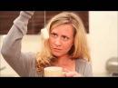 Шедевры рекламы - Самая смешная реклама кофе, что я видел