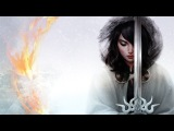 Epic Music Mix Saint Of Sin Beautiful Vocal Mix SG Music