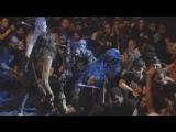 VIOLATOR - Deadly Sadistic ExperimentsLive 2016 (Thrash Metal Brazil)
