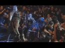 VIOLATOR - Deadly Sadistic Experiments/Live 2016 (Thrash Metal Brazil)