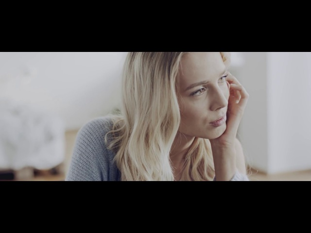 Liis Lemsalu - Sinuga koos (Official video)
